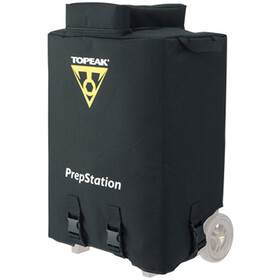 Topeak PrepStation Case Cover